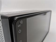 Магнитола для Toyota универсальная Android 9.0 IPS модель CB7016T3
