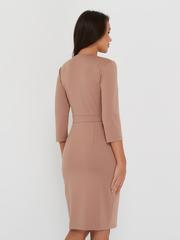 Платье Shine