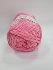 банни-беби-06-тёмно-розовый