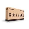 Городской электроскутер-мопед iconBIT Rubicon R3