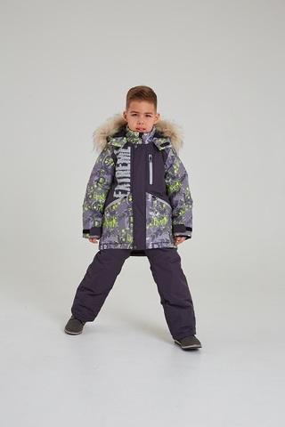 Зимний комплект Batik купить