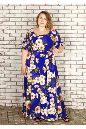 Платье 51-161