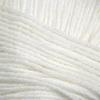 Пряжа YarnArt PURE MERINO 2052 (Белый)
