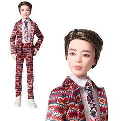 Фигурка CHARACTER WORLD BTS Idon Fashion Doll Jimin