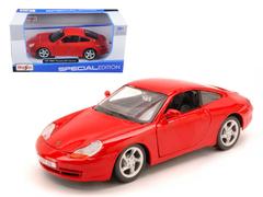 Maşın Porsche 1:24 kolleksiya 31938