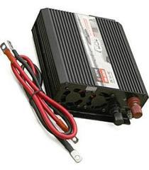 Преобразователь напряжения AcmePower (инвертор) AP-DS800/24