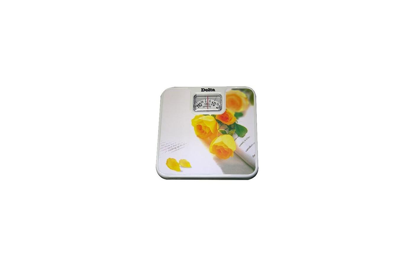 D-9011-H12 Весы напольные