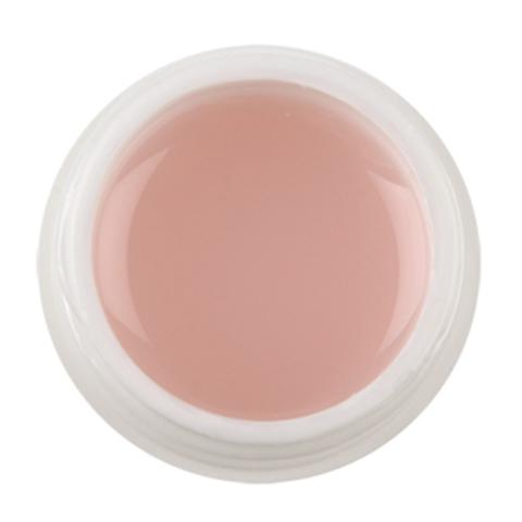 Soak of gel розовый   7,1 мл.