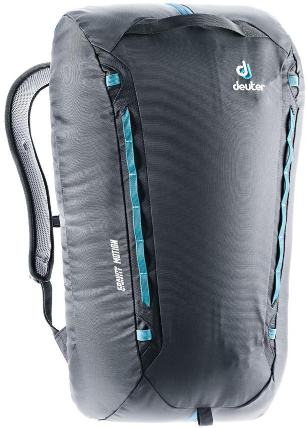 Альпинистские рюкзаки Рюкзак альпинистский Deuter Gravity Motion 35 d0abc4c409ad8b95d67dd7e7a80eea16.jpg