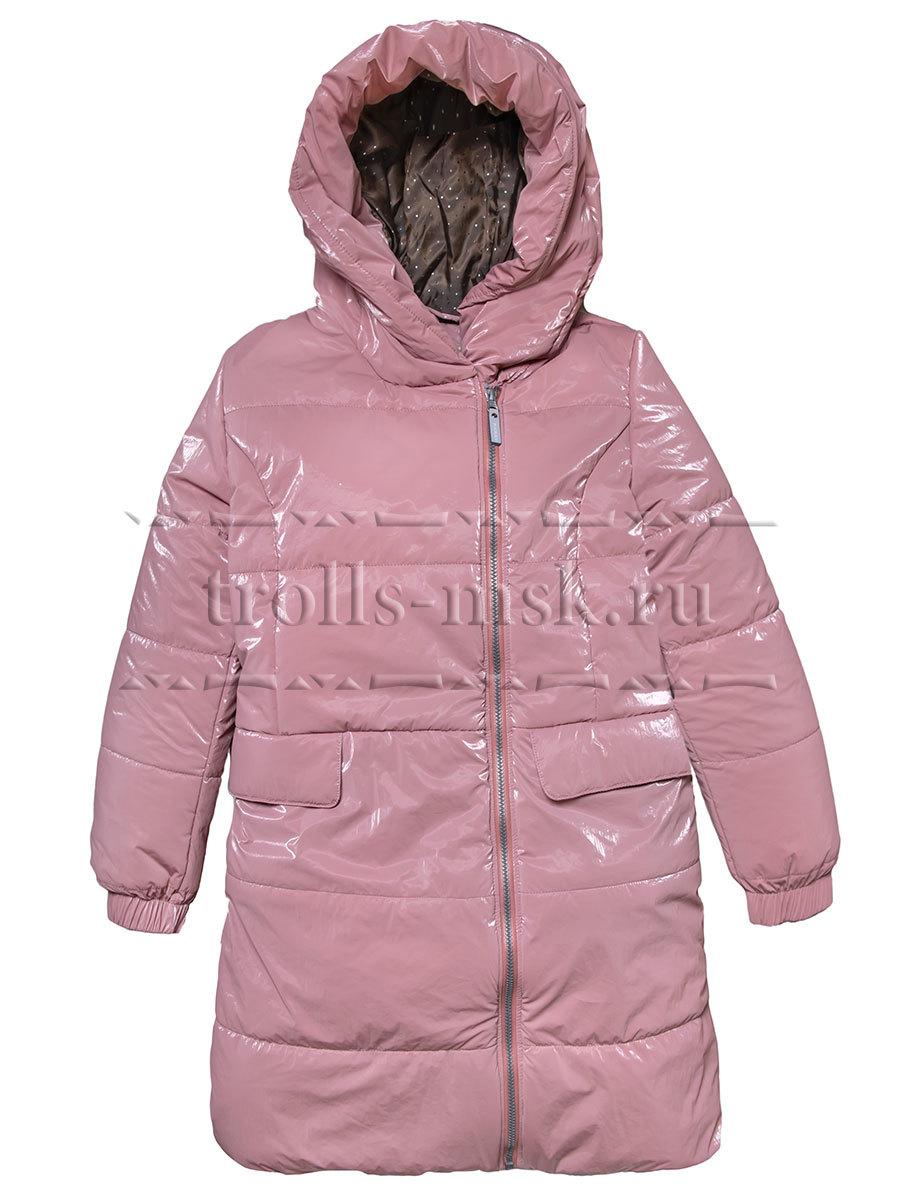 Kerry пальто Doris K20465A/2300