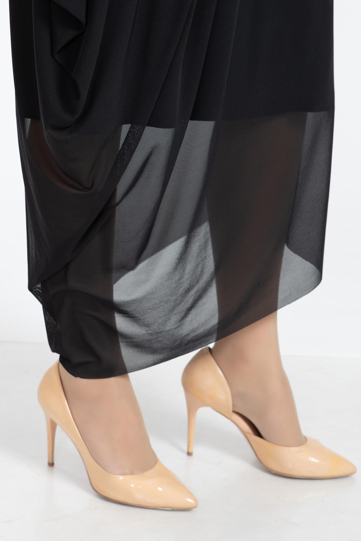 5237 Платье