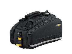 Велосумка на багажник Topeak MTX Trunk Bag EXP - 2