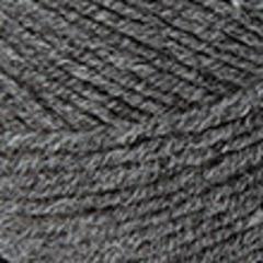 193 (Серый песок)
