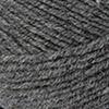 Пряжа Nako Superlambs Special 193 (Серый песок)