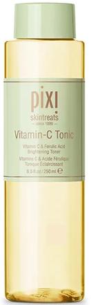 Pixi Vitamin-C Tonic тоник для лица 250мл