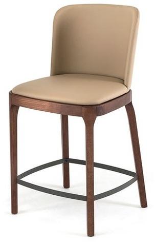 Барный стул Magda, Италия