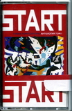 New Composers / Start (Expanded Edition)(MC)