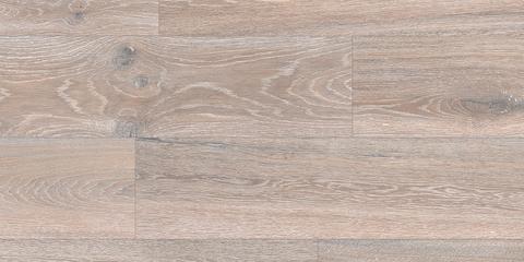 Пробковый пол Granorte Vita Classic elite Oak Oasis