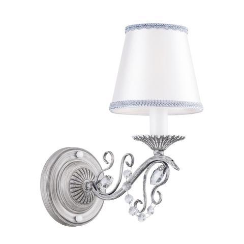 Настенный светильник Favourite 2130-1W