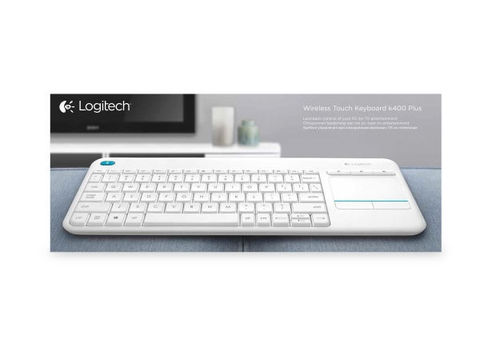 Logitech_K400_plus_white_box.jpg