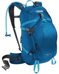 Рюкзак с питьевой системой CamelBak Aventura 22 резервуар (3л) Mykonos Blue/Blue J