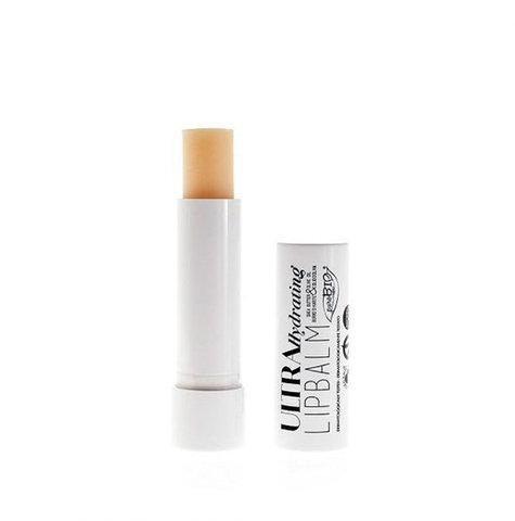 PuroBio - Бальзам для губ восстанавливающий 5мл / Revitalizing LIPBALM