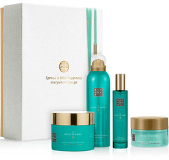 The Ritual of Karma Caring Collection