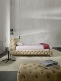 Кровать BOHEME, Италия