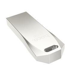 Yaddaş kartı / Flash card 16Gb UD4