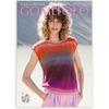 Журнал GOMITOLO #07 Lana Grossa