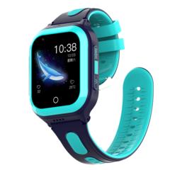 Часы Smart Baby Watch Wonlex KT24S