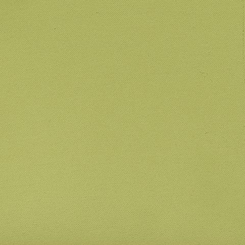 Портьерная ткань блэкаут зеленый