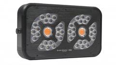Лампа EasyGrow 180W Smart Edition