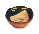 Спортивные ортопедические стельки с ионами серебра от запаха пота