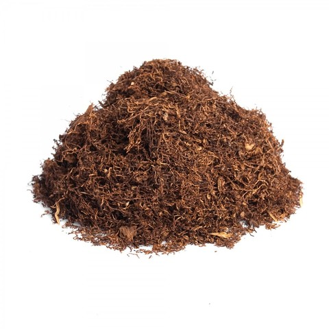 Сигаретный табак Dockers Zware Shag (140 гр)