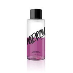 Средство для снятия макияжа MERZY Good Berry Lip & Eye Remover 210ml