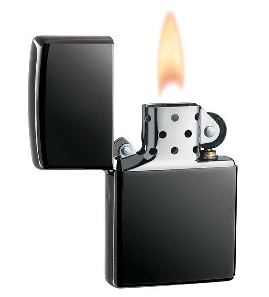 Зажигалка Zippo (150)