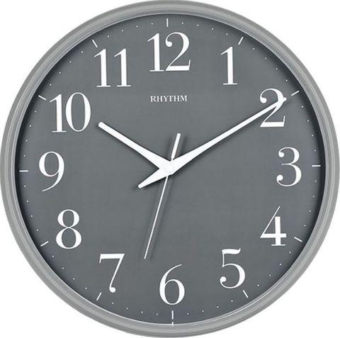 Настенные часы Rhythm CMG589NR08