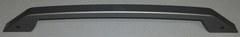 Ручка дверцы духовки плиты Beko 250300292