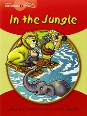 In the Jungle Reader