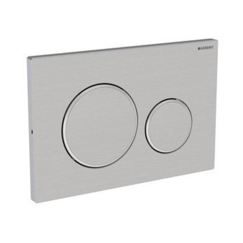Кнопка для инсталляции GEBERIT Sigma 20 (115.889.SN.1)