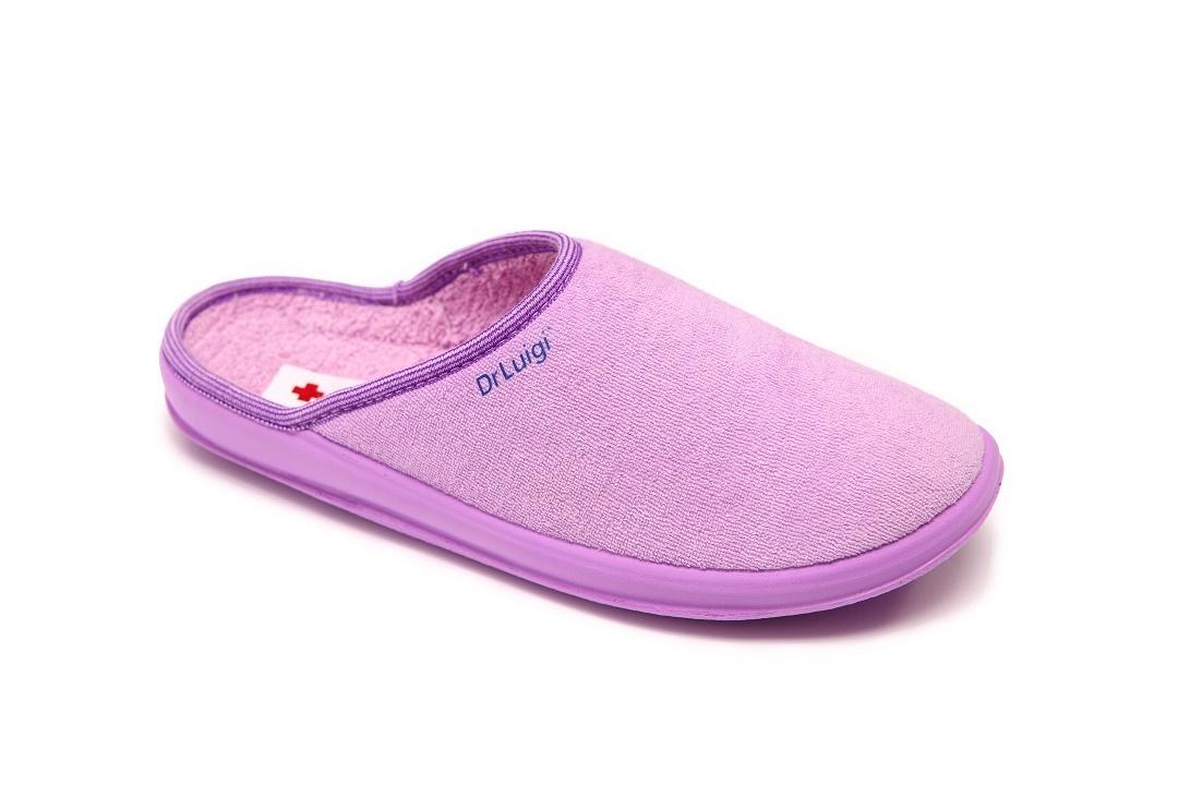 Тапочки при болях в ногах