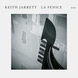 Keith Jarrett / La Fenice (2CD)