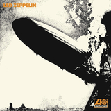 Led Zeppelin / Led Zeppelin I (Deluxe Edition)(2CD)