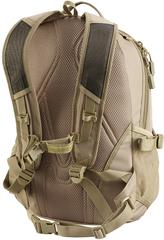 Рюкзак Caribee Ranger 25 L Sand - 2