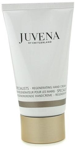 JUVENA Омолаживающий крем для рук и ногтей SPF 15 | Rejuvenating Hand & Nail Cream SPF 15