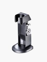 bamix Блендер Bamix DeLuxe M180 Black