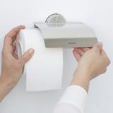 Держатель для туалетной бумаги, артикул 427626, производитель - Brabantia, фото 2