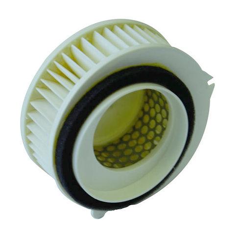 Воздушный фильтр Champion V308 для Yamaha XVS650
