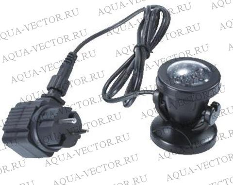 Светодиодные светильники Boyu SDL-301A